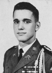 Kivett, Gerald J. '61